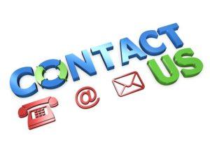 Contact US  Jc Bail Bonding