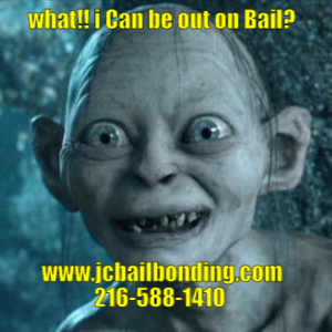 Jc bail bonding Lakewood