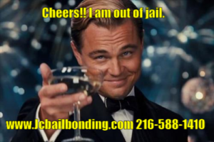 Jc Bail Bonding Euclid